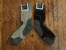 Ponožky TREK..