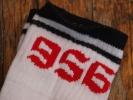 ponožky summer