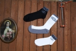 ponožky logo.