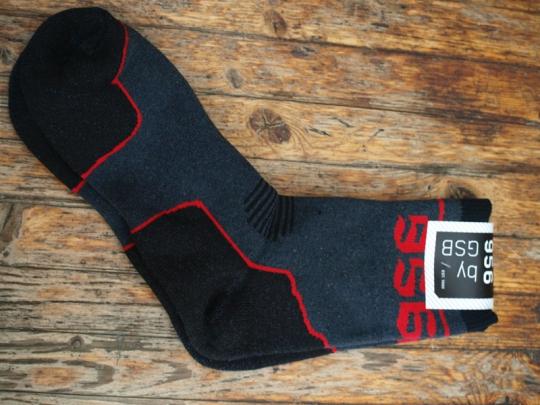 ponožky 956.